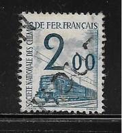 FRANCE  ( FCPT - 26 ) 1960    N° YVERT ET TELLIER  N° 42 - Otros