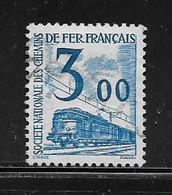 FRANCE  ( FCPT - 28 ) 1960    N° YVERT ET TELLIER  N° 43 - Otros
