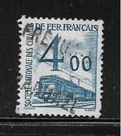 FRANCE  ( FCPT - 31 ) 1960    N° YVERT ET TELLIER  N° 44 - Otros