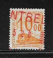 FRANCE  ( FCPT - 35 ) 1960    N° YVERT ET TELLIER  N° 46 - Otros