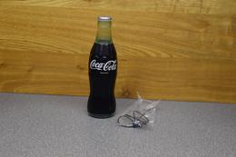 Coca-cola Company Fles Radio 9v - Radios