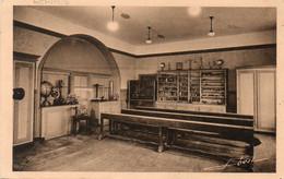ROANNE - Institution St-Louis De Gonzague - - Roanne