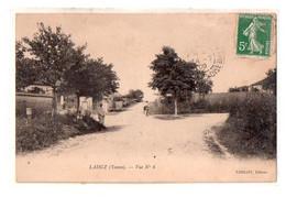 Laduz Vue No 6 - Andere Gemeenten