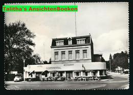 Valkenburg (nr O) - Zonder Classificatie