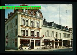Valkenburg (nr O) - Non Classificati
