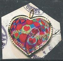 FRANCIA 2006 - YV 3861 - Cachet Rond - Non Classés