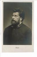CPA Carte Postale-France- Georges Bizet -VM26481b - Zangers En Musicus