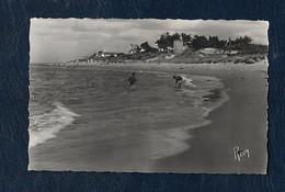Fromentine - La Mer Et La Plage - Pointe De La Bourie - Other Municipalities