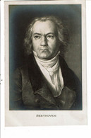 CPA Carte Postale-Germany Ludwig Van Beethoven  VM26487 - Zangers En Musicus
