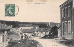 Aure - La Maison Commune - Sonstige Gemeinden
