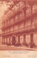 Vichy - Hôtel De Cherbourg (Printania-HOuse) - Vichy