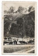 Chamonix - YT 810 - Chamonix-Mont-Blanc