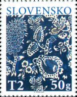 Slowakije / Slovakia - Postfris / MNH - Pasen 2020 - Neufs