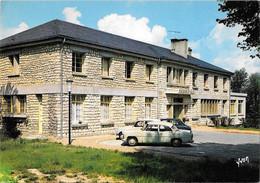 Creil-Plateau (Oise). La Maternité. Non Viaggiata - Sin Clasificación