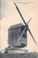 Chilleurs Aux Bois - Le Moulin - Sonstige Gemeinden