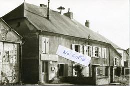 Ardennes. NOVION-PORCIEN. Photo Du Bureau De Poste - Unclassified