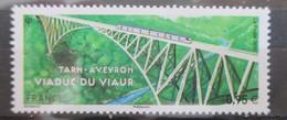 France 2018 Timbre N°5247 Viaduc De Viaur Neuf ** - Ongebruikt