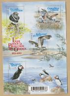 FRANCE 2012 F 4656  Ligue Pour La Protection Des Oiseaux   Timbre NEUF** - Mint/Hinged