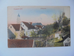 NEUMARKT - Neumarkt I. D. Oberpfalz