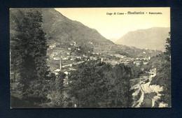 Lago Di Como - Maslianico - Como