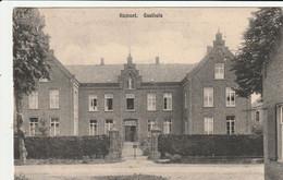 Hamont : Gasthuis - Hamont-Achel