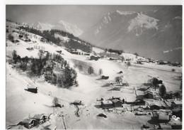 KLOSTERS Skilift Mura-Alpenrösli - GR Grisons