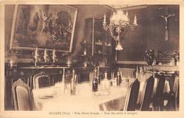 Hyères - Villa Henri Joseph - Hyeres