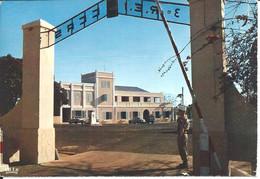 MADAGASGAR - DIEGO-SUAREZ - Mess Des Officiers > Vente Directe X - Madagascar
