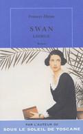 Swan De Frances Mayes (2003) - Sonstige