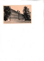 DEN BOSCH - Paleis Van Justitie - 's-Hertogenbosch