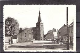 Sint Huibrechts Lille /  Dorpstraat - Neerpelt
