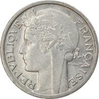 Monnaie, France, Morlon, 50 Centimes, 1946, Beaumont - Le Roger, SUP, Aluminium - G. 50 Centesimi