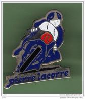 MOTO *** P.LACORRE *** 1040 - Motorfietsen