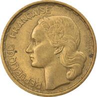 Monnaie, France, Guiraud, 20 Francs, 1950, Beaumont - Le Roger, TTB - L. 20 Franchi