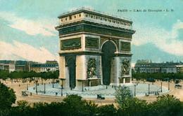 CPA Paris 0032.jpg - Ohne Zuordnung