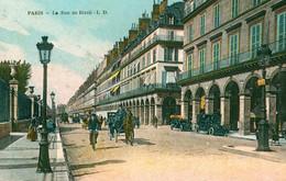 CPA Paris 0033.jpg - Ohne Zuordnung