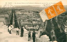 CPA Paris 0038.jpg - Ohne Zuordnung