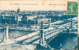 CPA Paris 0039.jpg - Ohne Zuordnung
