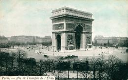 CPA Paris 0041.jpg - Ohne Zuordnung