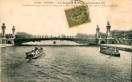 CPA Paris 0043.jpg - Ohne Zuordnung