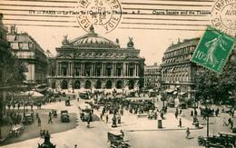CPA Paris 0045.jpg - Ohne Zuordnung