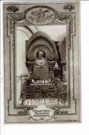 CPA Carte Postale-Russie- Saint Petersbourg Moussorgsky Memorial -VM26503b - Rusland