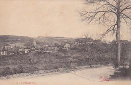 [19] Corrèze Aubazine Vue Générale Precurseur - Other Municipalities