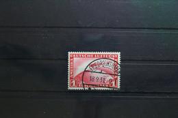 Deutsches Reich 455 Gestempelt #UJ938 - Unclassified