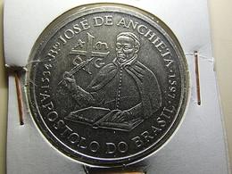 Portugal 200 Escudos 1997 Bº José De Anchieta - Portogallo