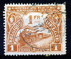 "TR 114 -  ""LESVE"" - (ref. ZE-33.445) - 1915-1921"
