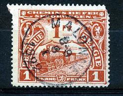 """TR 115 -  """"MALONNE"""" - (ref. ZE-33.449) - 1915-1921"""