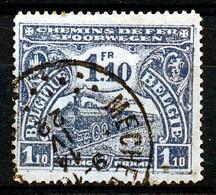 """TR 116 -  """"MECHELEN (LIMB.)"""" - (ref. ZE-33.451) - 1915-1921"""
