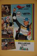 CYCLISME: CYCLISTE : RADOMIR SIMUNEK - Ciclismo