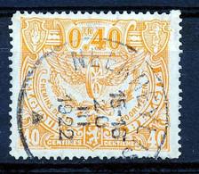 """TR 106 -  """"NEERHEYLISSEM"""" - (ref. ZE-33.472) - 1915-1921"""